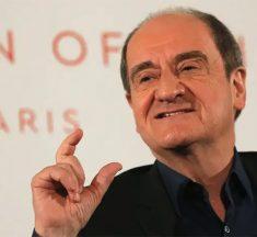 Coronavirus : Pierre Lescure n'exclut pas une annulation du Festival de Cannes