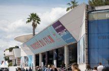 [MC] Magazine Chic - Festival du Film de Cannes 2020