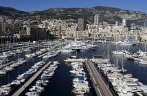 [MC] Magazine Chic - Déconfinement étape 1 lundi à Monaco