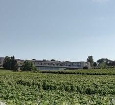 Réouverture du Royal Champagne Hotel & Spa : la pétillante retraite viticole
