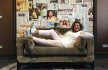 [MC] Magazine Chic - Azerty Press @ Public Relations
