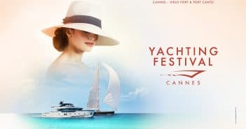 [MC] Magazine Chic - Yachting Festival 2020