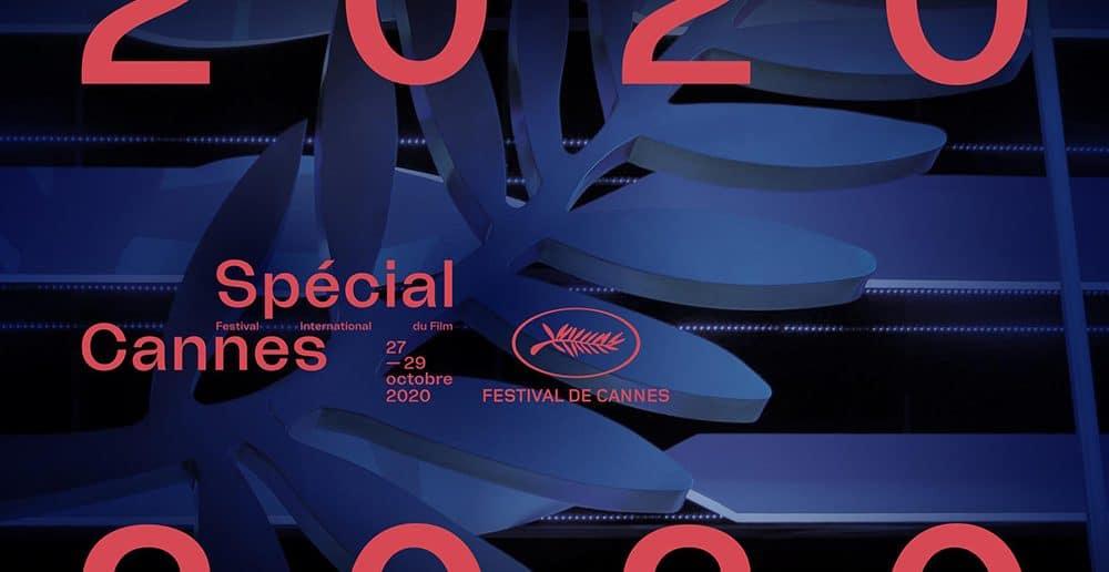 [MC] Magazine Chic - Festival Cannes 2020