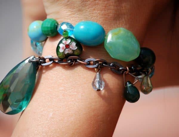 Dailylama : la boutique des bijoux Spirituels Authentiques