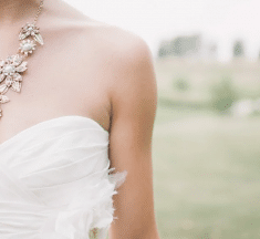 Quels sont les meilleurs bijoux féminins fantaisie et tendance ?