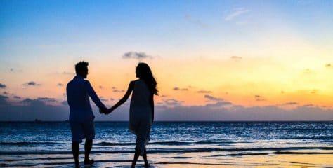 Pourquoi un bracelet magnétique peut être le cadeau parfait pour votre couple ?