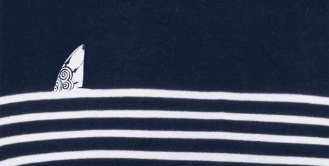 Armor Lux : la meilleure marque de marinières pour hommes ?
