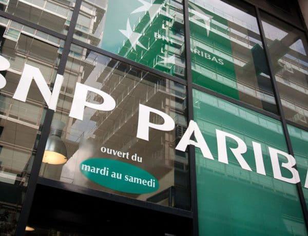 BNP Paribas ne respecte pas ses obligations !