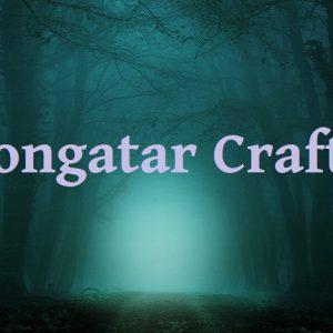 Hongatar Crafts