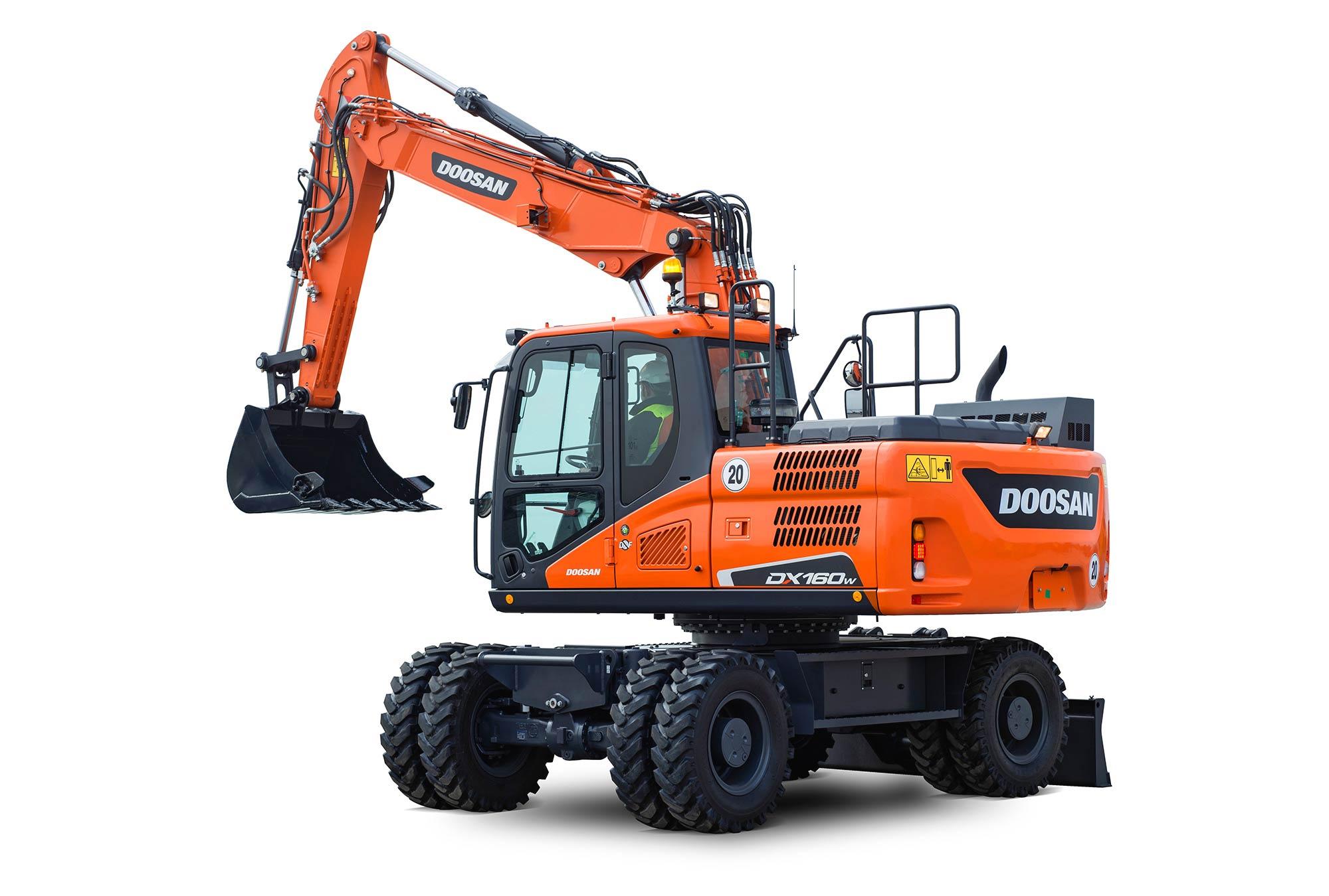 2019-01-doosan-machines-dl160w-5-1