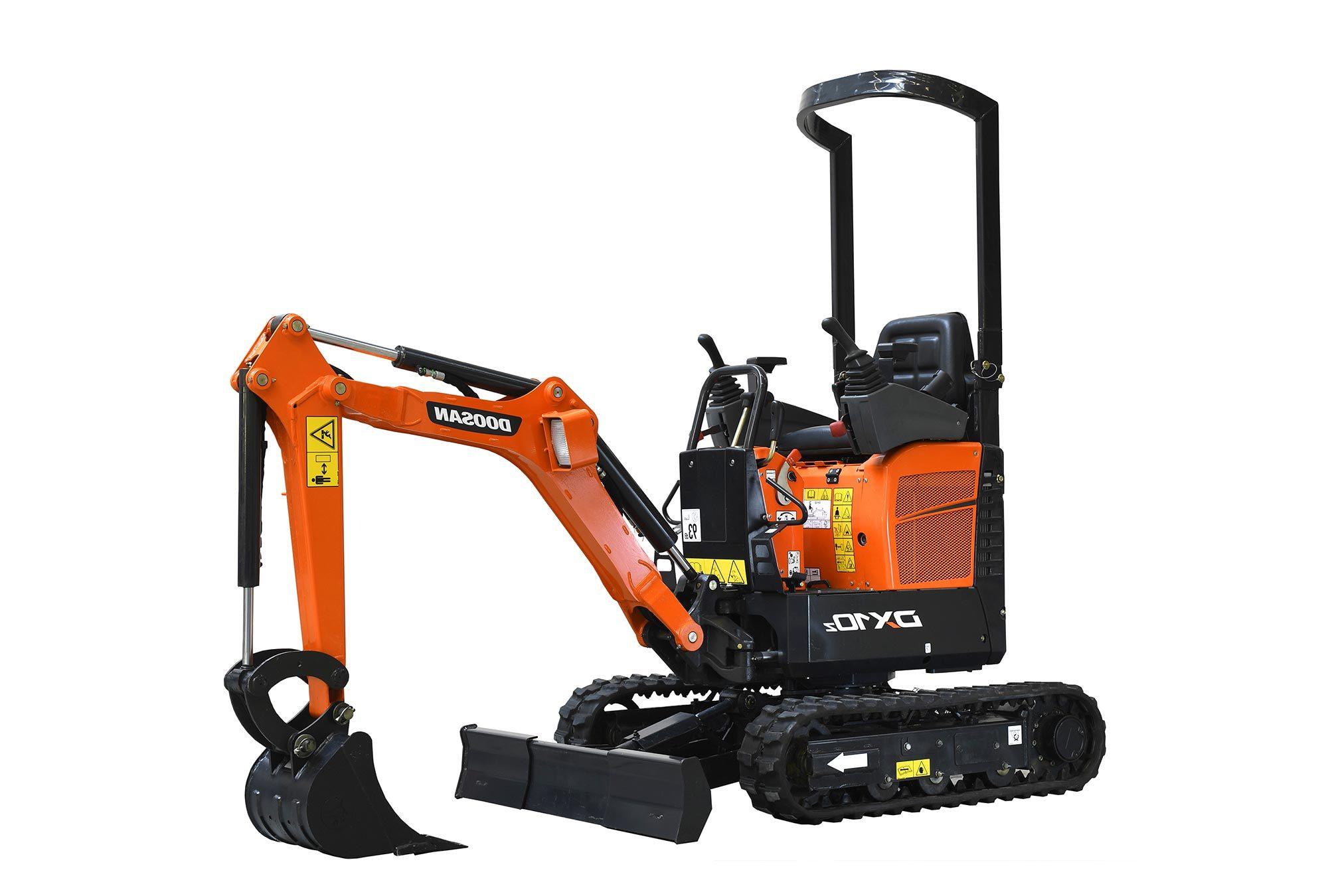 2019-01-doosan-machines-dx10z-1
