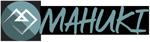 MAHUKI | Mediengestalter, Webdesigner, Digitaler Nomade