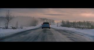 VW 4 Motion