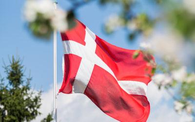 God kundeservice og struktur fik flaget til at gå til tops