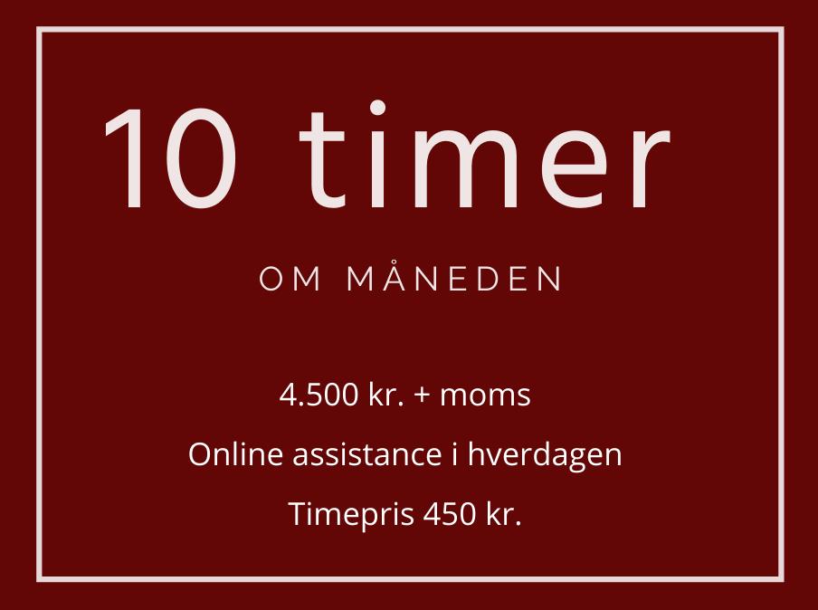 virtuel-assistent-10-timers-online-assistance-i-hverdagen-maibrittlange.dk-Mai-Britt-Lange