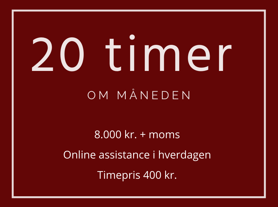 virtuel-assistent-20-timers-online-assistance-i-hverdagen-maibrittlange.dk-Mai-Britt-Lange
