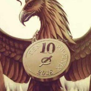 Phoenix currency