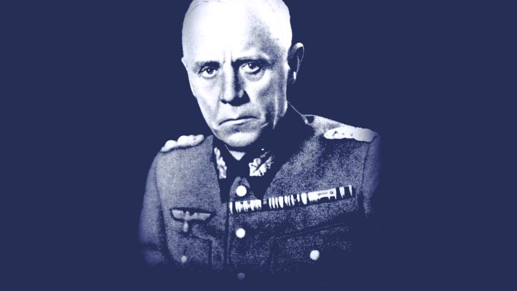 Ludwig Beck