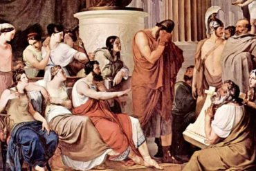 Sophists