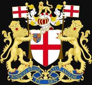 East India Company (EIC)