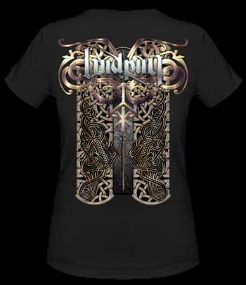 hagal rune Shirt