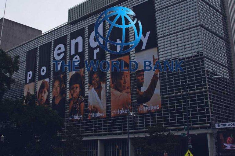 The Worldbank