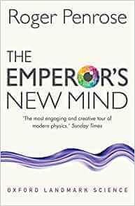 Emperor's mind
