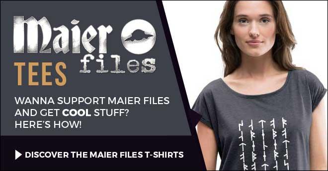 Sator a Repo Formula T-shirt