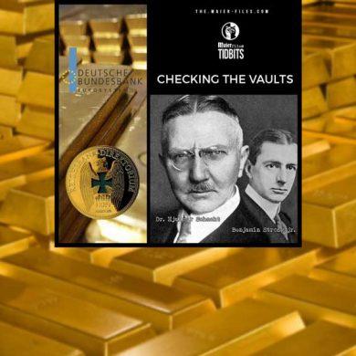Schacht Gold Bullion