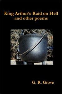 King Arthur Poems