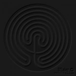 Maier files Labyrinth