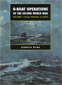 U-boat Operations