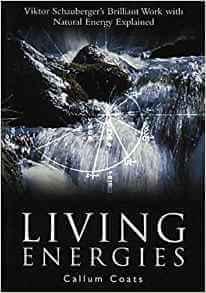 Living Energies