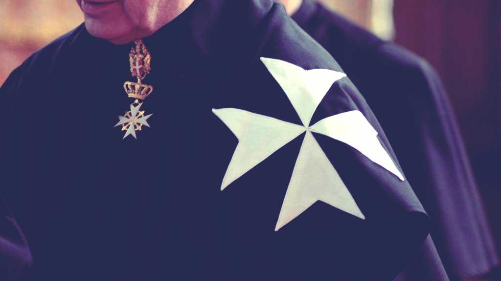 Knights of malta