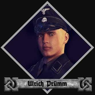 Ulrich Pruemm