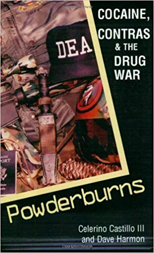 Cocaine Contras and the Drug War