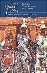The Gnostic Jung