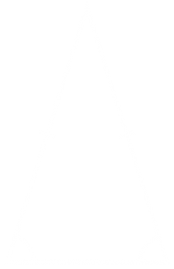 Triangle Isosceles