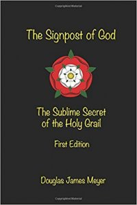 The sublime Secret of the Holy Grail