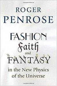 Roger Penrose's book