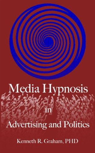Media Hypnosis