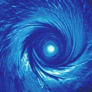 nature vortex