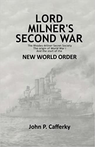 milner second war
