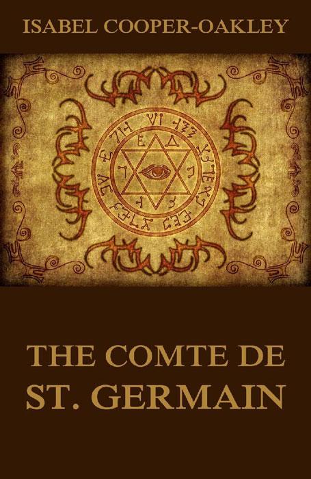 The Comte de St. Germain