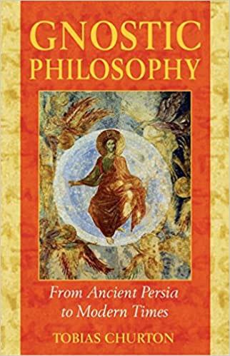 Gnosticism - Gnostic Philosophy