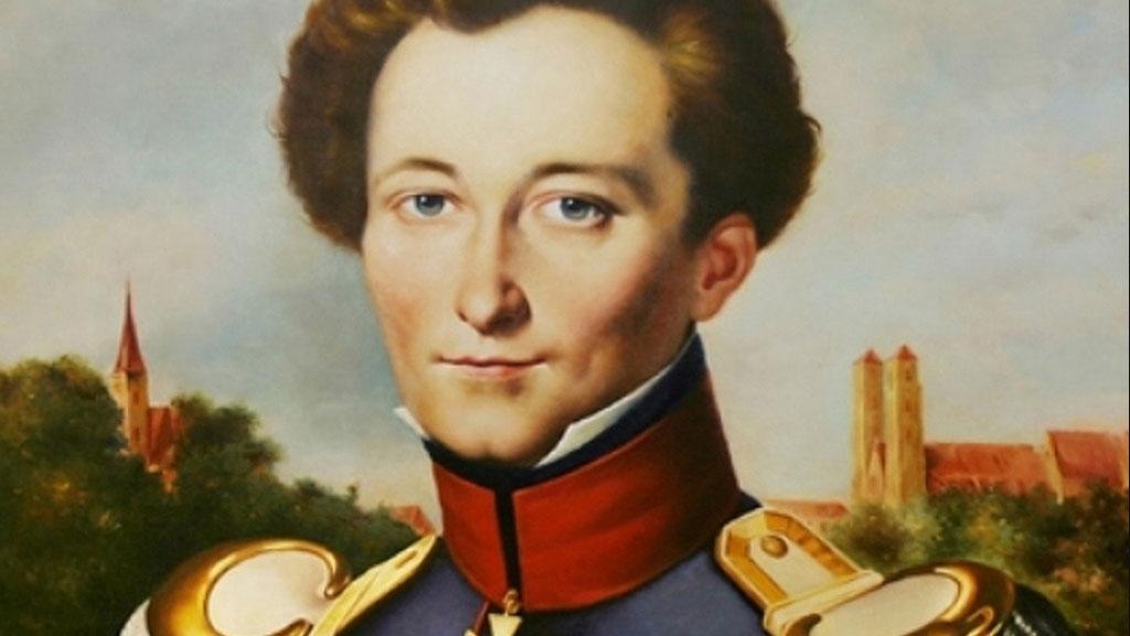 Von Clausewitz