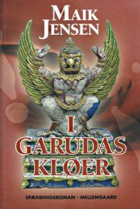 I Garudas Kløer
