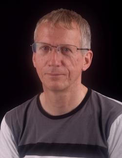 Maik Jensen