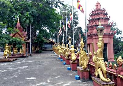 Wat Krom