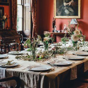banquet-1866969_640